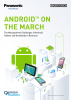 Android for Enterprise