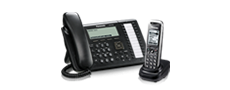 SIP-based telephony solutions