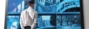 Surveillance solutions for the public sector
